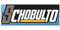 Schobulto